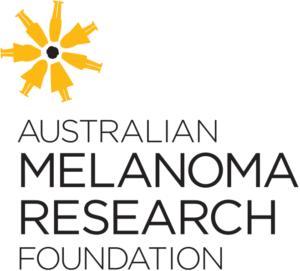 Australian Melanoma Research Foundation
