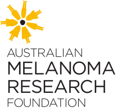 Australian Melanoma Research Foundation