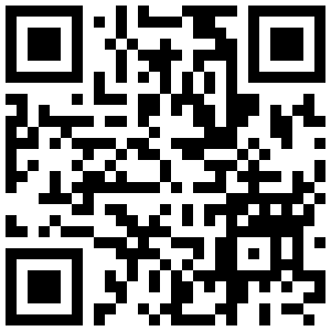 People's Choice Community Lottery QR code
