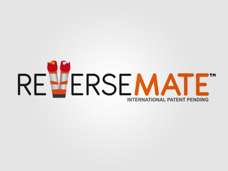 Reverse Mate Pty Ltd