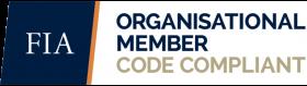 fia-mb-organisationalcc